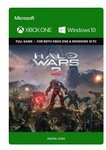 (Xbox One/PC) Halo Wars 2 Digital Download Pre Order $50.39 AUD @ Cdkeys.com ($47.87 AUD with Facebook Like)