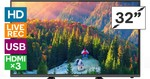 "Kogan 32"" LED TV $199 Delivered @ Kogan"