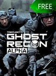 FREE HD Movie - Tom Clancy's Ghost Recon Alpha Movie in HD (Was $13.08) @ Microsoft