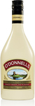 O'Donnells White Chocolate Liquer 700ml for $13.99 @ ALDI Special Buys 5th April