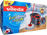 Vileda - Easy Wring and Clean - Big W $39 - Normally $46 - (RRP $49.99)