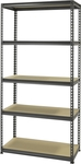 Montgomery 183cm 5-Tier Shelf $39.98 @ Bunnings