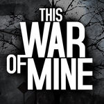 "[iOS] ""This War of Mine"" Anniversary Edition $1.99 @ iTunes US (Was $14.99) & [Android] $2.59AU @ Google Play"