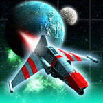 Galaxy on Fire 3D - Free iPod Touch Game