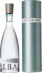 Svalbarði Polar Iceberg Water 750ml Bottle for $85 C&C at Dan Murphy's eBay