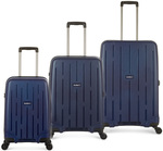 Antler Lightning Set of 3 Luggages $229 Plus Free Delivery at Bags to Go