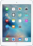 iPad Air 2 Wi-Fi + Cellular 128GB - Silver $617 Delivered @ Target AU eBay