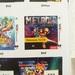 Metroid: Samus Returns (Nintendo 3DS) $49 @ BIG W