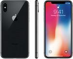 iPhone X Preorder - 64GB $1577 - 256GB $1827 @ The Good Guys