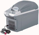 Dometic Waeco TB-08 Thermoelectric Cooler/Warmer, $54.00, TB-08G @ Tentworld