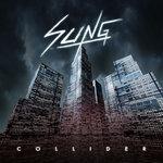 Sung Synthwave Music Bundle on Groupees - US $1 (~AU $1.30) Minimum