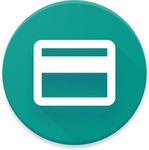 [Android] Credit Card Manager Pro $0.99 AU (Was $6.99) @ Google Play