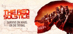 [PC] The Red Solstice FREE (Was $19.99 USD) @ Steam