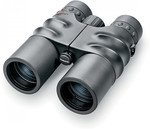 Tasco 10x42 Roof Prism Binoculars $64.95 (50% off) + $9.95 Shipping @ Teds Cameras