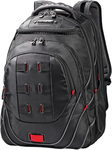 "Samsonite Leviathan Laptop Backpack 17.3"" $89.50 @ Myer"