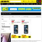 Google Pixel 2 XL 128GB $1099 @ JB Hi-Fi