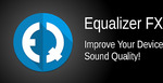 (Android) $0 FREE Equalizer FX. Pro (Was $2.49) '@ Google Play