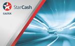 Bonus $5 Caltex StarCash Digital Gift Card with Purchase of $50 Caltex StarCash Digital Gift Card @ Prezzee