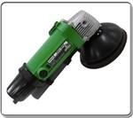 $219 - Hitachi SAY150A 150mm Random Orbital Sander - Free Shipping - Sydney Tools