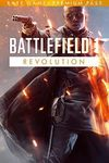[XB1] Battlefield™ 1 Revolution $13.49 (Was $89.95) @ Microsoft