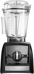 Vitamix Ascent A2300i Blender - $626.50 (Was $895) + $50 Myer eGift Card @ Myer