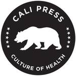 [NSW] Free Coffee at Cali Press, Barrack Place (151 Clarence Street, Sydney)