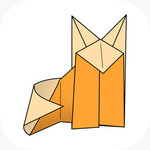 [iOS] Learn How to Make Origami $0 (was $1.99) @ iTunes