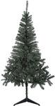 1.82m (6ft) Christmas Tree $6 @ Kmart