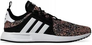 online store 49d02 0264c adidas Mens X PLR  69 + Delivery (Free with Shipster)   Platypus Shoes -  OzBargain