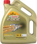 Castrol Edge Diesel DPF Engine Oil - 5W-30 LL 5L $45.53 @ Supercheap Auto