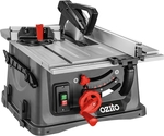 "Ozito 2000W 254mm (10"") Table Saw $99 @ Bunnings"
