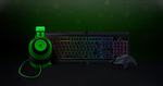 Razer Fragfest - Razer Blade V5 $1449.95 (Was $2599), Razer Blade Stealth V1 $1249.95 (Was $2449) @ Razer
