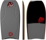 Surfboards and Bodyboards over 50% off. 4play Element Bodyboard $169.95. Vudu Fish Surfboard $349.95 @ Vault2u