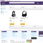 Cowin Products - Deals, Coupons & Reviews - OzBargain