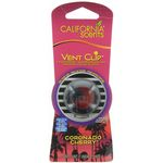 California Scents - Ice/New Car/Cherry Aerosol Spray $0.70 Plus More Little Tree's from $0.35 @ Repco