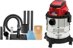 Ozito Power X Change 18V Wet and Dry Vacuum Cleaner (Skin Only) $65 (Was $99) @ Bunnings