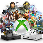 Xbox All Access - Xbox One X/S + Xbox Game Pass Ultimate + Forza Horizon 4 - $38mth/ $27mth 24months Telstra (Req's Postpaid)
