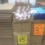 [NSW] Tape Gun $0.15 @ Bunnings, Belrose