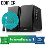 Edifier R1700BT Speakers $152.15 + Delivery (Free with eBay Plus) @ Wireless1 eBay