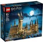 LEGO 71043 Harry Potter Hogwarts Castle $520 + Delivery ($0 with eBay Plus) @ Metro Hobbies eBay