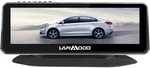 10% off Lanmodo Vast 1080p Automotive Night Vision Camera Driving Safety - US $449 (~AU $655) Delivered @ Lanmodo