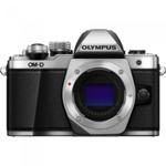 Olympus OM-D E-M10 Mark II $329   with 14-42 ez lens $499 Delivered @ Leederville Cameras
