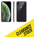 iPhone XS Max 64GB (Gold) $1249 Delivered @ Phonebot
