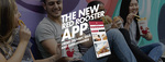 Free $10 Red Rooster Voucher (No Min Spend) by Signing up to Red Royalty via App