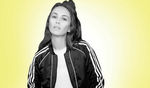Win 1 of 5 VIP Passes to Amy Shark at The Star