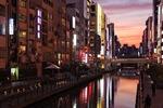 All Nippon Airways: Tokyo, Japan $565 Direct Return, Osaka, Japan from $555 Return Ex Sydney (Apr to Jul) @ Beat That Flight