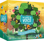 Win 1 of 10 ABC's Classic 100: Voice Box Sets from Limelight Magazine