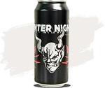 Stone Metallica Enter Night Pilsner Case of 24 Cans (473ml) $79 Delivered (+7.5% ShopBack Cashback) @ Craft Cartel
