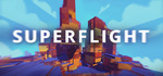 [PC] Superflight - $1.21 AUD (75% off) @ Steam