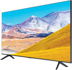 "Samsung 43"" UHD 4K SMART TV UA43TU8000WXXY (Series 8) $704.65 + Delivery @ Appliance Central eBay"